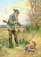 Отзыв о рассказе И.С.Тургенева «Собака»