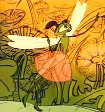 Картинки басни крылова про лето