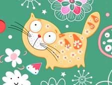Сказка на ночь про Чика, Чирика и кота Ваську. Читать и слушать