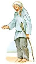 Отзыв о сказке Л.Н.Толстого «Царские братья»