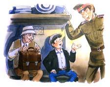 угловых картинки к рассказу гадюка сотникова режиссера гигинеишвили, человека