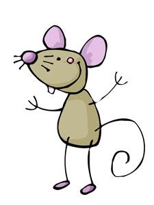 жуковский как мыши кота хоронили слушать