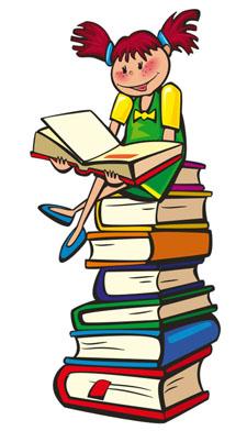 Книга ронды берн читать