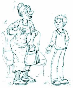 Раскраска хлебобулочных изделий для детей