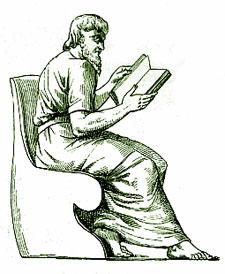 Стихи о книгах Н.А.Некрасова