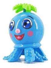 osminog_toy