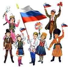 Календарь март 2012 россия