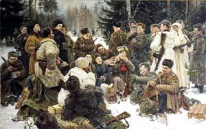 Военная викторина на 23 февраля (с ответами)