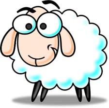 Русская народная сказка «Как барин овцу купил»