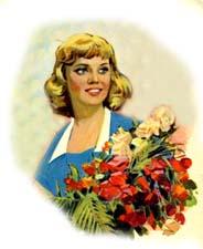Викторина про маму