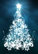 Сказка про новогоднюю ёлку