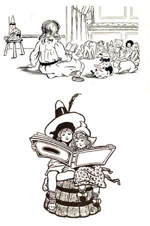 Коцюбинський мати читати